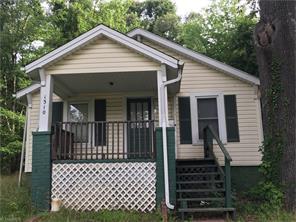 Loans near  Minor St, Greensboro NC
