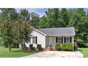 Loans near  Tenuss Ln, Greensboro NC