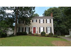 Loans near  Nantucket Rd, Greensboro NC