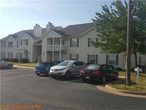Loans near  Friendly Ave C, Greensboro NC