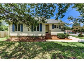 Loans near  Pear Tree Ln, Greensboro NC