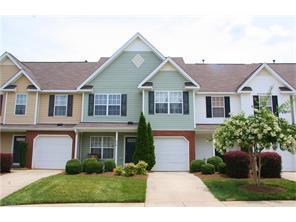 Loans near  Blue Robin Way, Greensboro NC