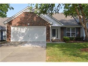 Loans near  Haverford Pt, Greensboro NC