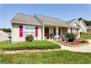Loans near  Summit View Dr, Greensboro NC