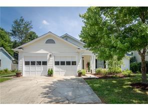 Loans near  Cardinal Ridge Dr, Greensboro NC