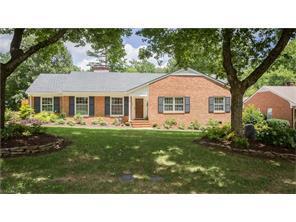 Loans near  Plummer Dr, Greensboro NC