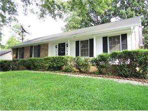 Loans near  Meloine Ln, Greensboro NC