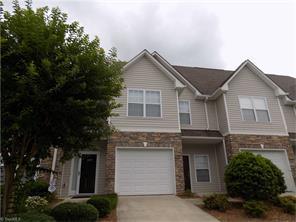 Loans near  Wayfarer Dr, Greensboro NC