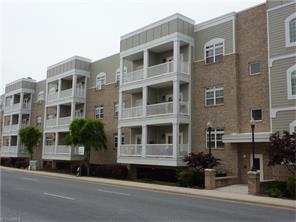 Loans near  W Market St , Greensboro NC