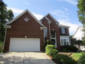 Loans near  Bayleaf Ln, Greensboro NC