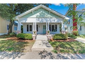 Loans near  Eugene St, Greensboro NC