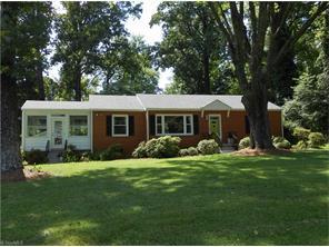 Loans near  Rustic Rd, Greensboro NC
