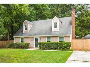 Loans near  Stanley Rd, Greensboro NC