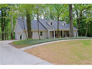 Loans near  Hackamore Rd, Greensboro NC