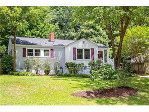 Loans near  Quail Dr, Greensboro NC