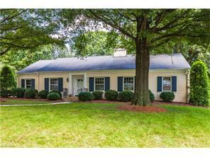 Loans near  Pembroke Rd, Greensboro NC