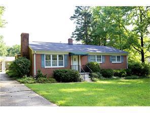 Loans near  Oak Hill Dr, Greensboro NC