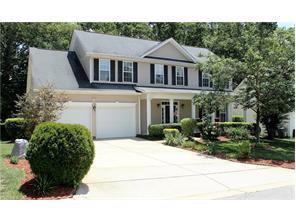 Loans near  Ridgefall Rd, Greensboro NC