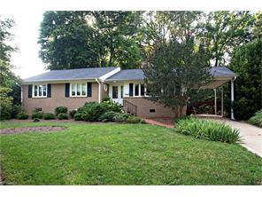 Loans near  E Brentwood Rd, Greensboro NC