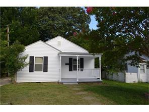 Loans near  Mccormick St, Greensboro NC