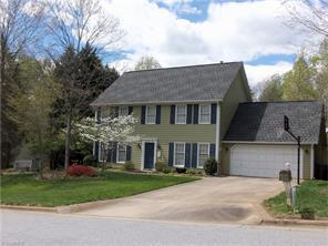 Loans near  Chance Rd, Greensboro NC