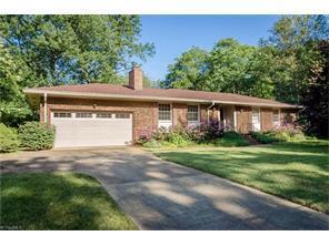Loans near  Monticello St, Greensboro NC