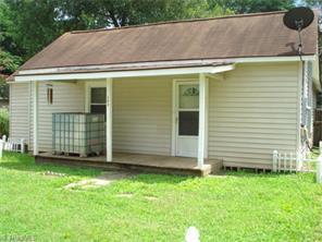 Loans near  Charles St, Greensboro NC