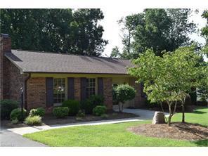 Loans near  Whitby Pl, Greensboro NC