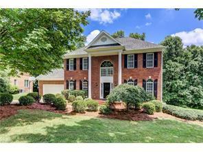 Loans near  Bearhollow Rd, Greensboro NC