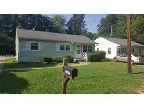 Loans near  Wooddale Ln, Greensboro NC