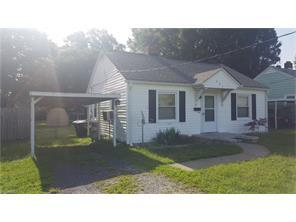 Loans near  Pine St, Greensboro NC