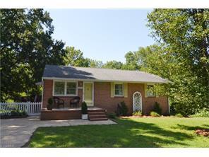 Loans near  Shelton St, Greensboro NC