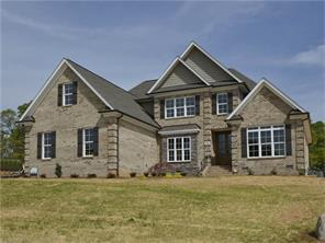 Loans near  Stoneway Ct, Greensboro NC