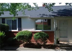 Loans near  Mimosa Dr, Greensboro NC