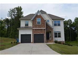 Loans near  Fintry Dr, Greensboro NC