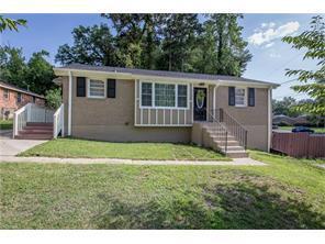 Loans near  Revere Dr, Greensboro NC