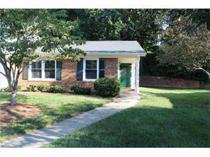 Loans near  Tower Rd A, Greensboro NC