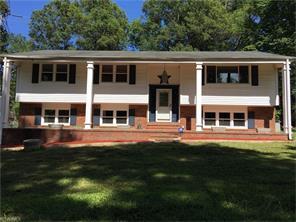 Loans near  Willowlake Rd, Greensboro NC