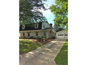 Loans near  Penn Wyne Dr, Greensboro NC
