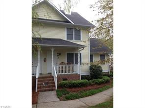 Loans near  Spring Garden St, Greensboro NC
