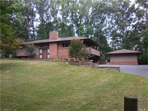 Loans near  W Woodlyn Way, Greensboro NC