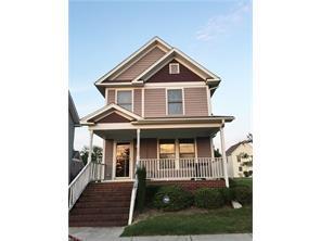 Loans near  Clapp St, Greensboro NC
