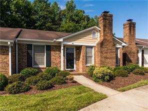 Loans near  Prairie Trl C, Greensboro NC