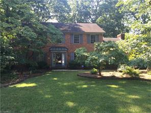 Loans near  Fairgreen Rd, Greensboro NC