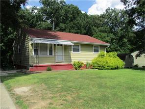 Loans near  Alexsandria Rd, Greensboro NC