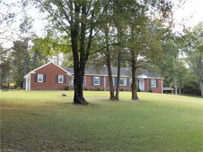 Loans near  Old Liberty Pl, Greensboro NC