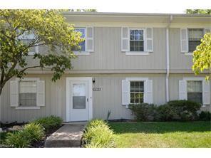Loans near  Bramblegate Rd K, Greensboro NC