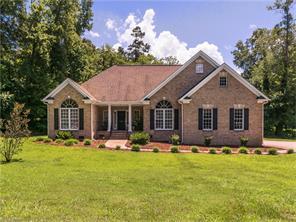 Loans near  Kentbury Cir, Greensboro NC