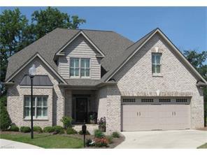 Loans near  Southern Gates Dr, Greensboro NC