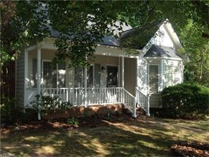 Loans near  Barrett Pl, Greensboro NC